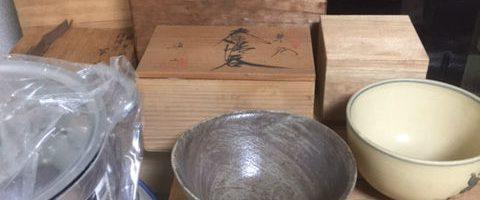 栃木県宇都宮市エリアの不要品の買取|リサイクル・リユース・リデュース