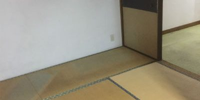 埼玉県川口市にて遺品整理と生前整理を行いました。