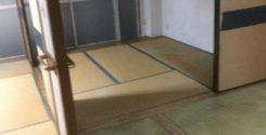 マンションの遺品整理・生前整理 施工事例|埼玉県川口市のW様邸(間取:3DK)