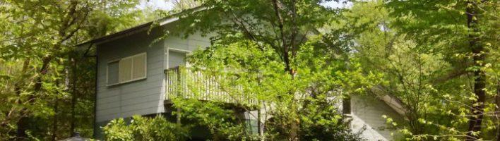 遺品整理・残置物撤去|栃木県那須町のお客様