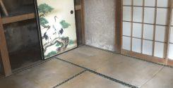 空き家になった実家の生前整理と物置の解体・処分|栃木県宇都宮市のお客様