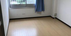 引っ越しに伴う生前整理と不用品の片付け|栃木県河内郡上三川町にてお部屋の片付け