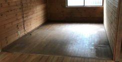 空き家になったお住いの不用品片付けと遺品整理|栃木県宇都宮市の戸建てにてお部屋の片付け
