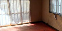栃木県宇都宮市にて遺品整理に伴う不用品片付けと物置解体作業
