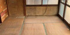 栃木県宇都宮市の生前整理と遺品整理|賃貸アパート