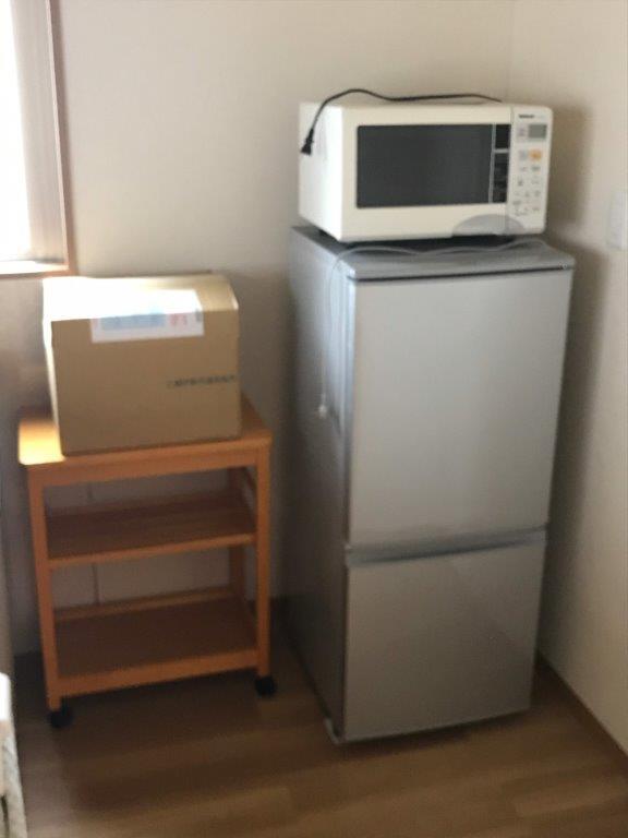 家電・家具の買取品