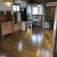 遺品整理に伴う家財整理・ハウスクリーニング