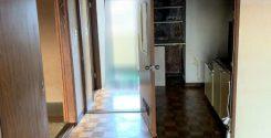 栃木県宇都宮市にて施設入居に伴う生前整理