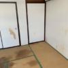 ゴミ屋敷・猫屋敷の清掃と片付け